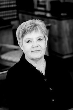 Judge Anna J. Brown.