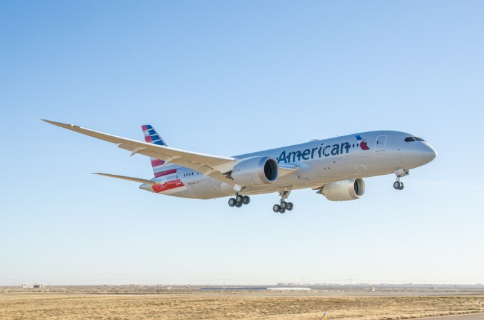 A beginners guide to american airline aa aadvantage miles us yesterday i wrote a post about my business class flight from chengdu to new york redeemed with aa miles many friends showed great interest in my post colourmoves