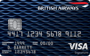 Chase british airways credit card review 20174 update 50k75k chase british airways reheart Gallery