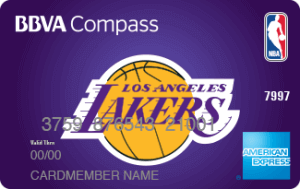 bbva-compass-nba