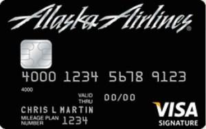boa-alaska-airlines