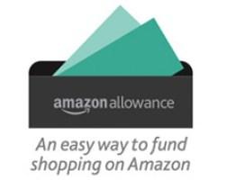 amazon_allowance
