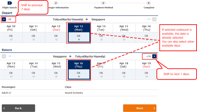 Are Flights Booked Through Google Travel Cancelable Within  Hours