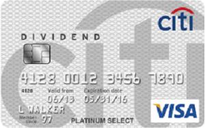 Citi-Dividend-Platinum-Select