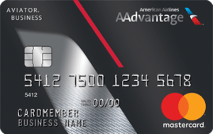 Us Credit Card Guide We Only Recommend The Best Credit Cards