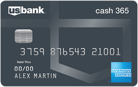 cash365_286x246