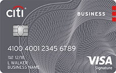 Citibank Business Card Archives Us Credit Card Guide