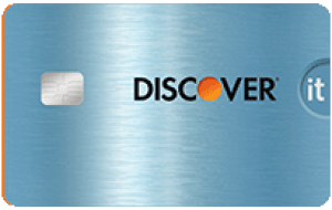 discover-it-cash-credit-card-blue