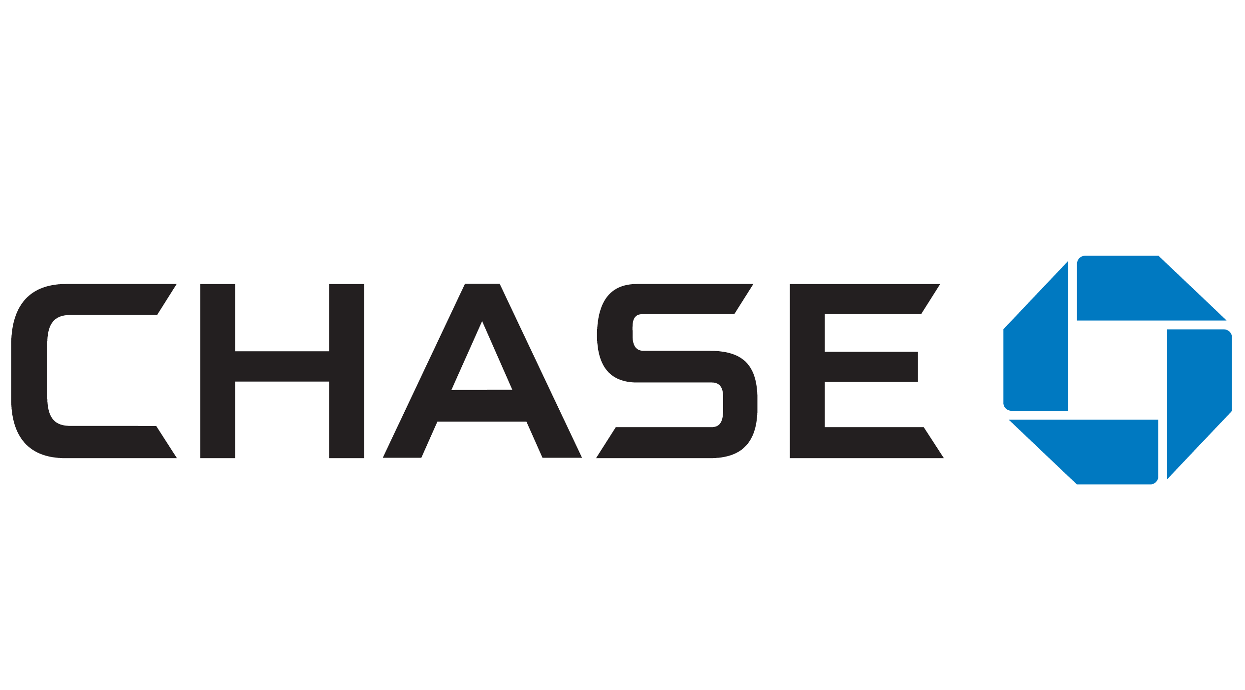 Chase Savings Account Review (2019.8 Update: $300 Offer Is