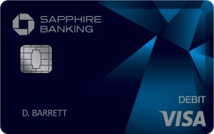 Us credit card guide we only recommend the best credit cards chase sapphire banking review 201810 update readers report that you may see targeted 60k ur or 750 offer in branch now it seems to be targeted to some colourmoves