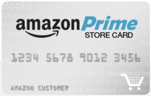 Havertys synchrony bank credit card