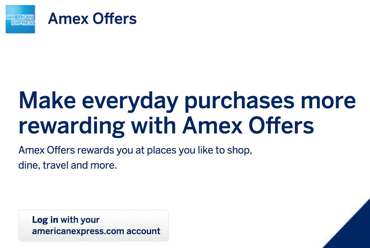 Credit card application online