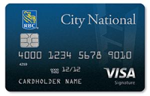 cnb visa signature credit card review 40k offer no annual fee us credit card guide. Black Bedroom Furniture Sets. Home Design Ideas