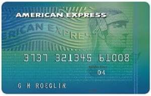 Amex costco credit card discontinued us credit card guide true earnings card from costco and american express review reheart Images