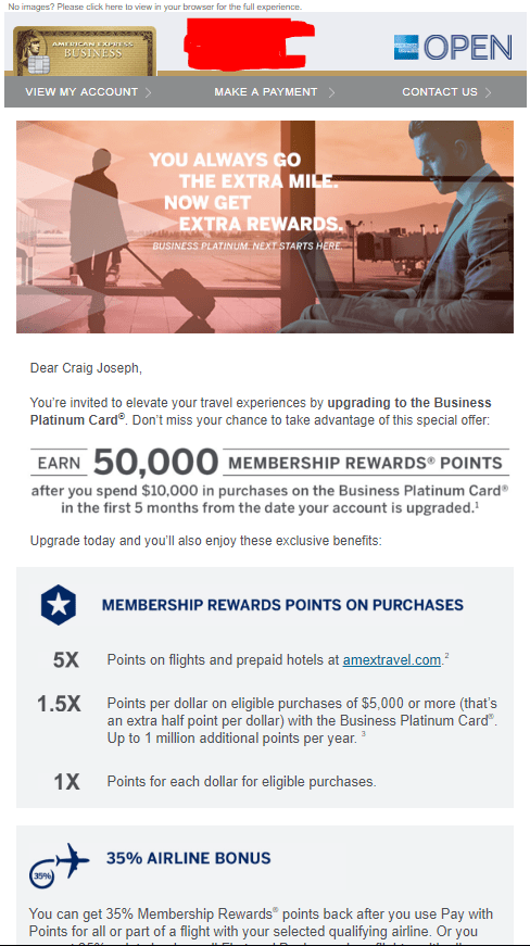 Amex business gold rewards bgr card review 20185 update bgr to the business gold rewards card from american express open bgr review colourmoves