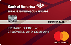 Small business credit cards archives page 2 of 3 us credit card boa cash rewards business credit card review reheart Choice Image