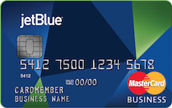 Barclaycard jetblue business credit card review us credit card guide barclaycard jetblue business credit card review reheart Gallery