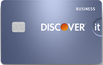 Discover it business credit card new card us credit card guide discover it business credit card new card colourmoves