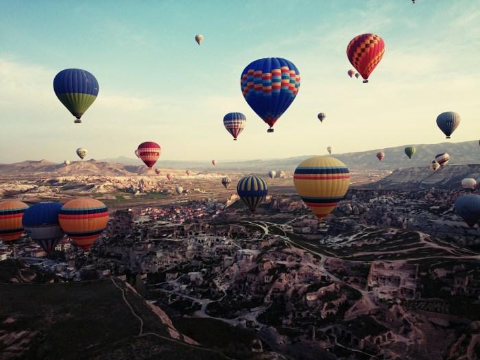 cappadocia-805624_1920