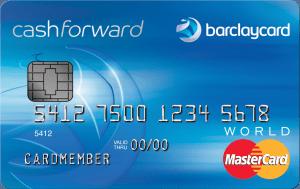 card-cashforward-large