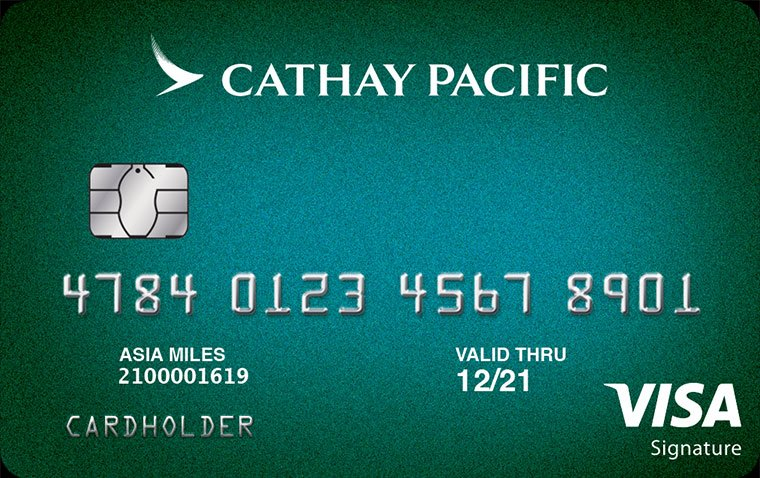 Us credit card guide we only recommend the best credit cards cathay pacific cx visa signature card review 20189 update the new offer is 40k and it expires on 20181031 20184 update the new offer is 35k 25k reheart Image collections