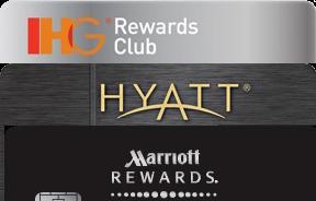 chase-ihg-hyatt-marriott