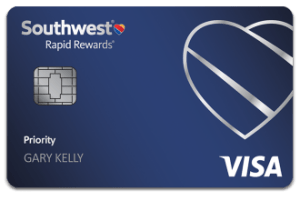 List of Recently Launched Good Credit Cards (2018 12 Update