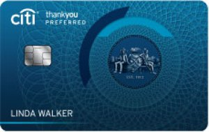 citi-thankyou-credit-card-preferred-card