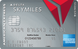 Amex platinum delta skymiles business credit card 20185 updated delta platinum business reheart Choice Image