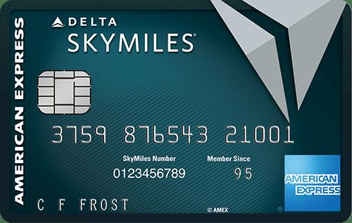 Comparing Delta Companion Certificates - US Credit Card Guide