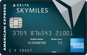 Us credit card guide we only recommend the best credit cards delta reserve credit card from american express amex delta reserve review 20189 update the card now has a historical highest offer reheart Image collections