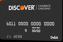 Image Result For Valid Credit Card