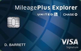 Chase ua explorer credit card 20183 update 50k5k offer us chase ua explorer credit card 20183 update 50k5k offer colourmoves
