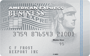 amex simplycash business credit card review - American Express Business Credit Card