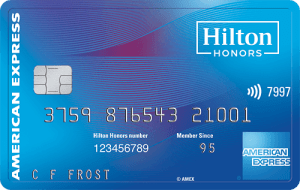 Amex hilton credit card review 20186 update 75k offer is expired amex hilton credit card review 20186 update 75k offer is expired colourmoves