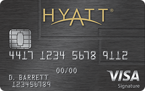 Chase hyatt credit card review 20185 update 40k5k offer us chase hyatt credit card review 20185 update 40k5k offer reheart Image collections
