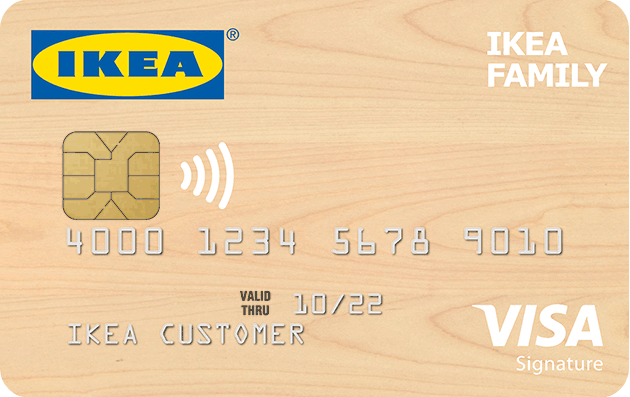 Comenity Ikea Credit Card Review Us Credit Card Guide
