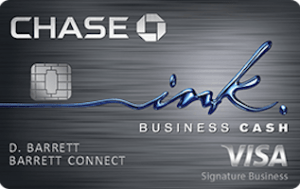 Chase small business card archives us credit card guide inkcashcard 1gresize300189ssl1 reheart Choice Image