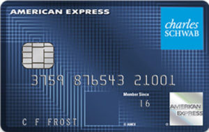 investor-card