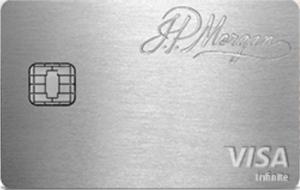 JP Morgan Reserve Credit Card Review (Identical to CSR