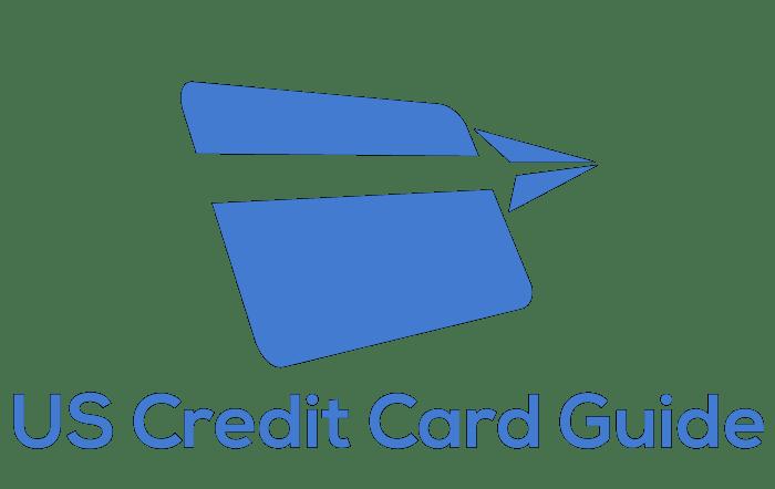 Credit card information giveaways