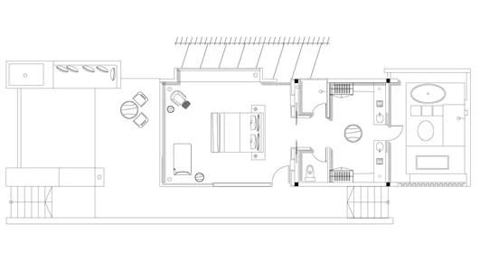 park_villa_floor_plan