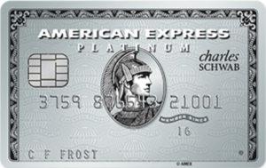 platinum-card-schwab
