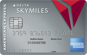 Delta sky club guide: how to get access the points guy.