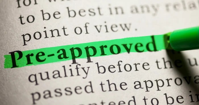 preapproved-credit-cards