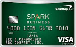 Capital one spark cash business credit card review 20183 update capital one spark cash business credit card review 20183 update 750 offer colourmoves
