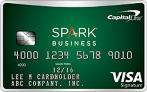 Capital one small business card archives us credit card guide spark cash from capital one review 20183 update theres a 750 offer now ht doc application link capital one spark cash benefits 750 offer earn 750 colourmoves