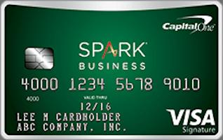 spark-cash-emv-visa-sig-flat-240x151-www