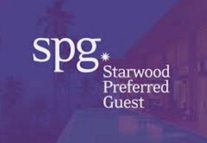 spg title