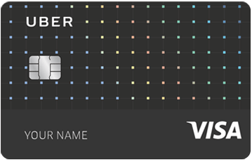 Barclaycard Uber Credit Card Review New Card 4 Cashback